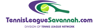 Savannah tennis league
